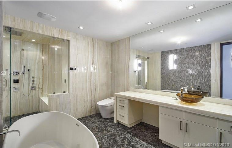 17749 Collins ave-3401 sunny-isles-beach-fl-33160-a10599290-Pic26