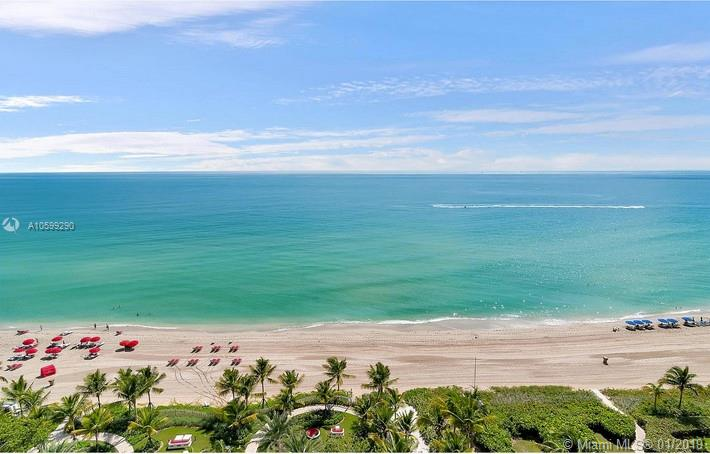 17749 Collins ave-3401 sunny-isles-beach-fl-33160-a10599290-Pic27