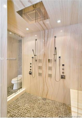 17749 Collins ave-3401 sunny-isles-beach-fl-33160-a10599290-Pic28