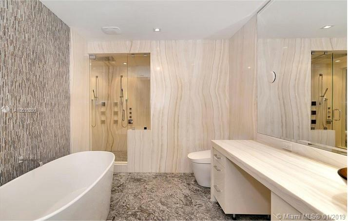 17749 Collins ave-3401 sunny-isles-beach-fl-33160-a10599290-Pic29