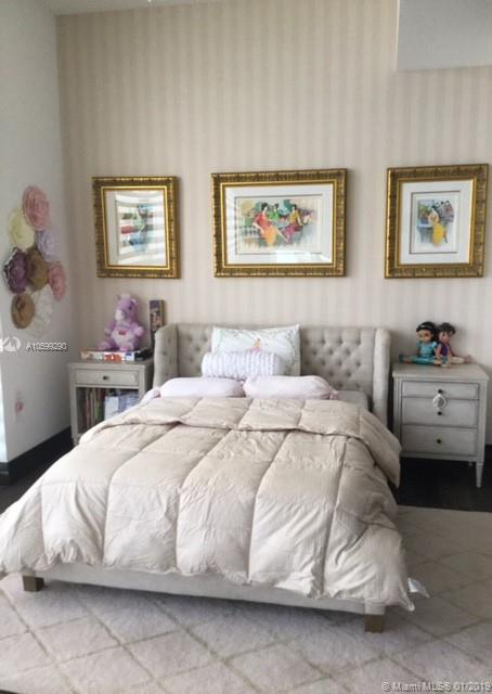 17749 Collins ave-3401 sunny-isles-beach-fl-33160-a10599290-Pic04