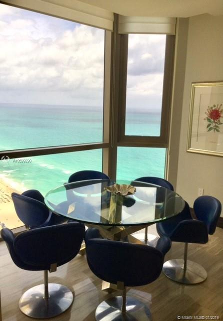 17749 Collins ave-3401 sunny-isles-beach-fl-33160-a10599290-Pic06