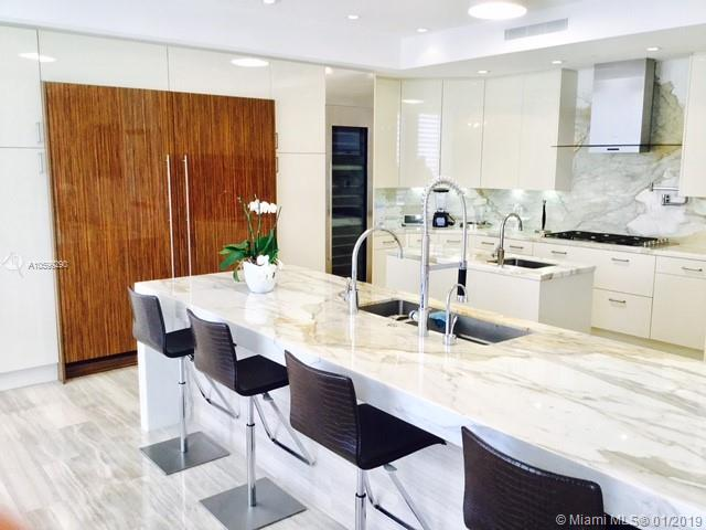 17749 Collins ave-3401 sunny-isles-beach-fl-33160-a10599290-Pic07