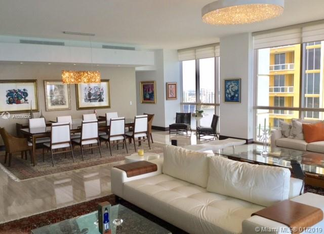 17749 Collins ave-3401 sunny-isles-beach-fl-33160-a10599290-Pic08