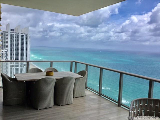 17749 Collins ave-3401 sunny-isles-beach-fl-33160-a10599290-Pic09