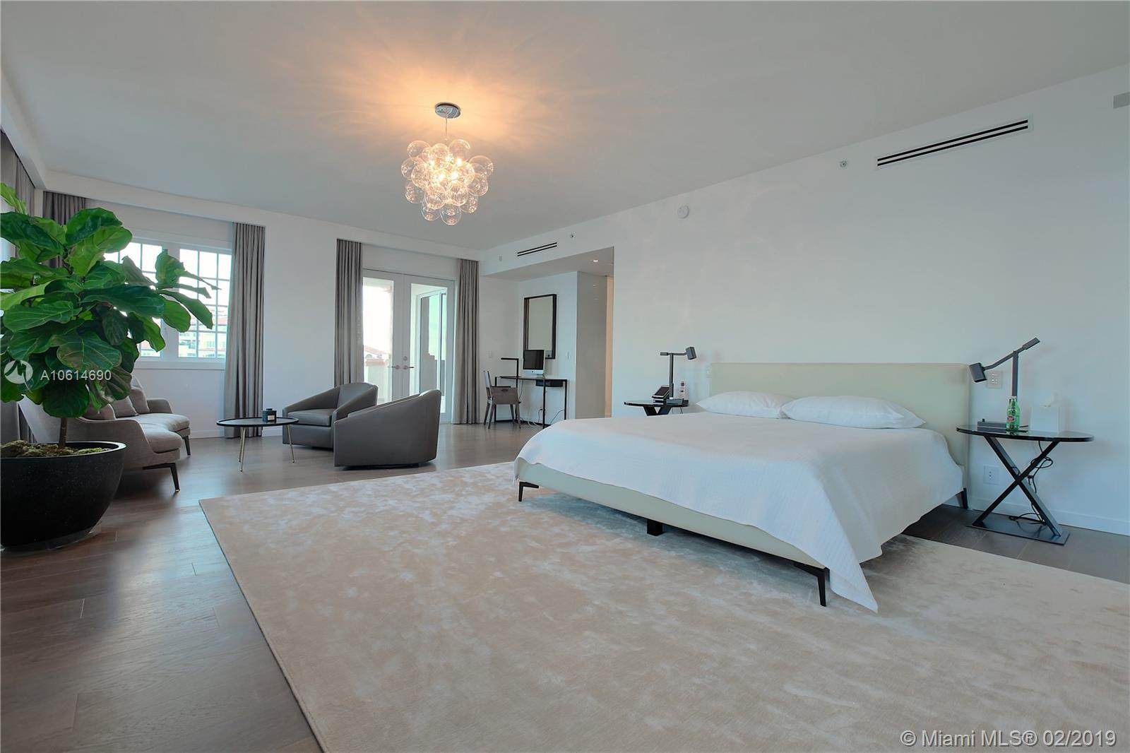 7764 Fisher island dr-7764 miami-beach-fl-33109-a10614690-Pic12