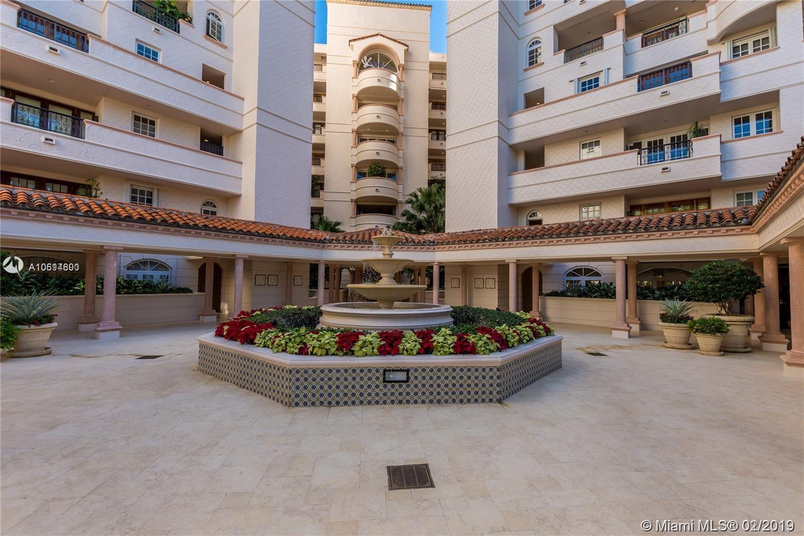 7764 Fisher island dr-7764 miami-beach-fl-33109-a10614690-Pic20