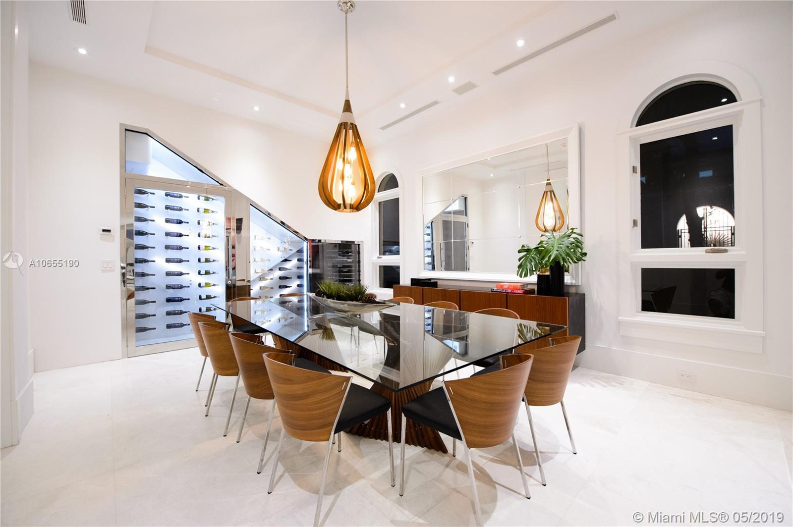 4340 Bay rd- miami-beach-fl-33140-a10655190-Pic16