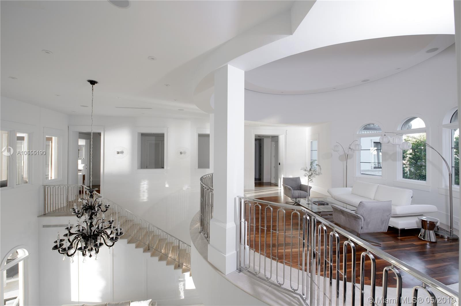 4340 Bay rd- miami-beach-fl-33140-a10655190-Pic24