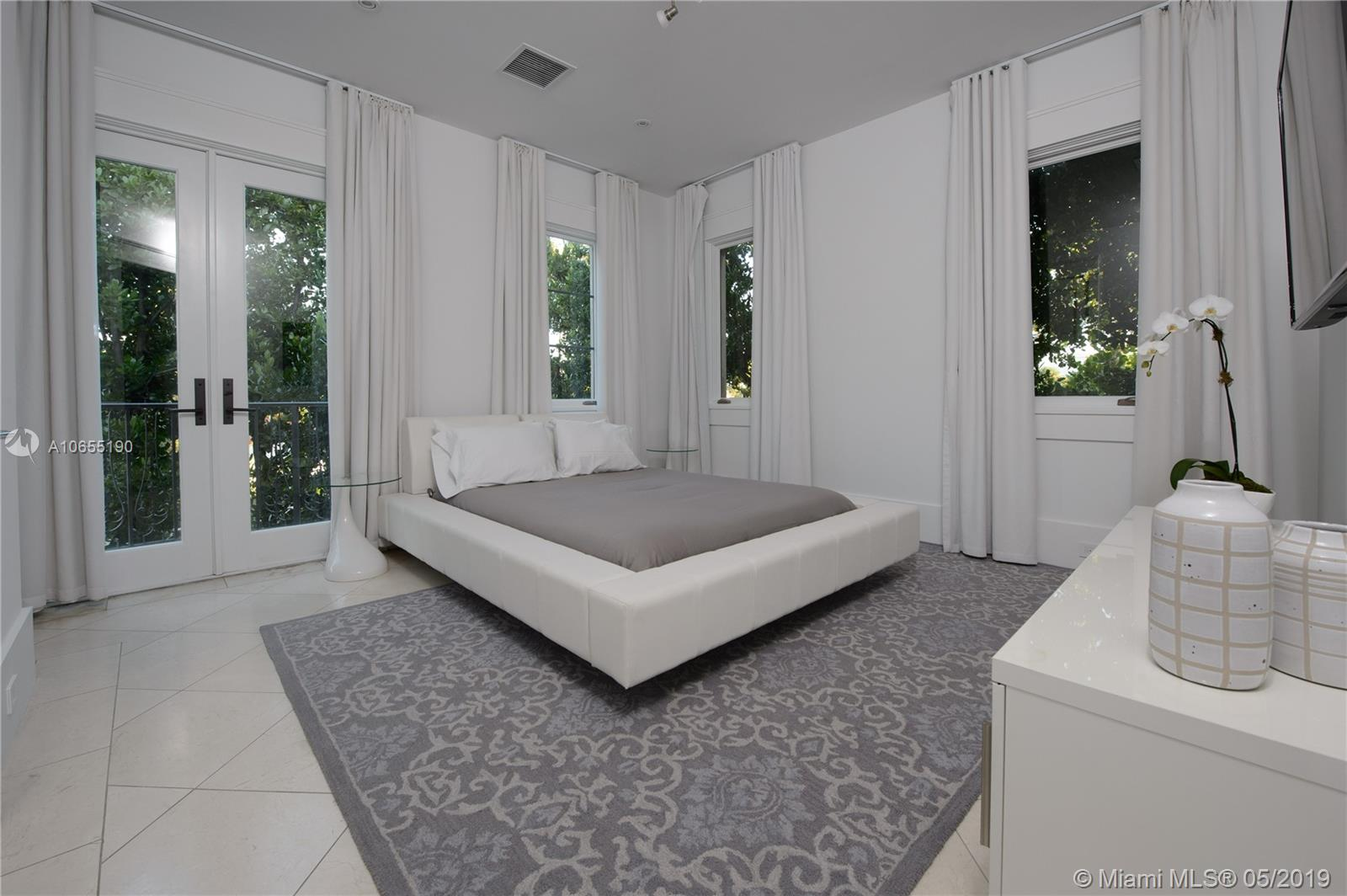 4340 Bay rd- miami-beach-fl-33140-a10655190-Pic34