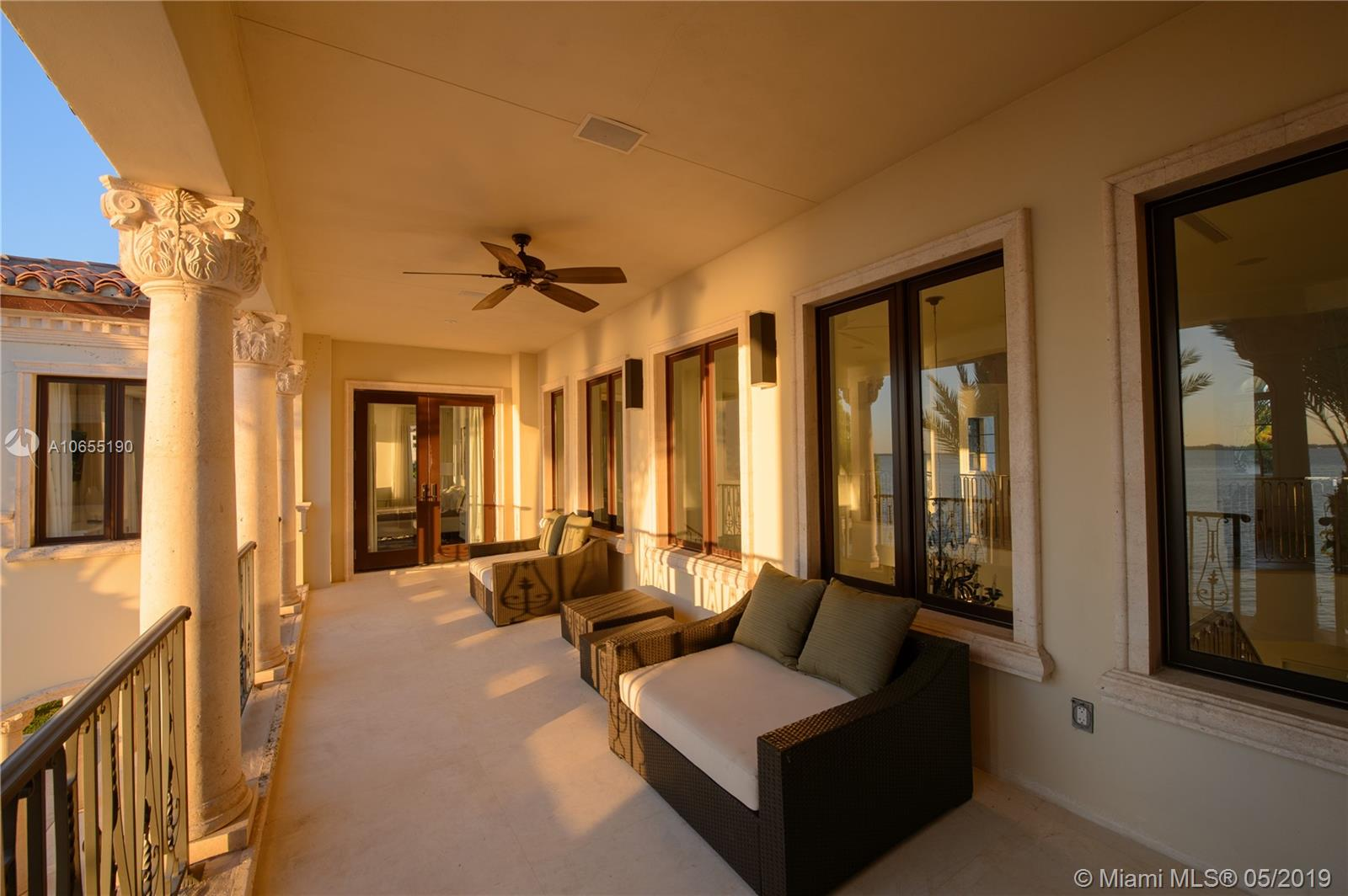 4340 Bay rd- miami-beach-fl-33140-a10655190-Pic48