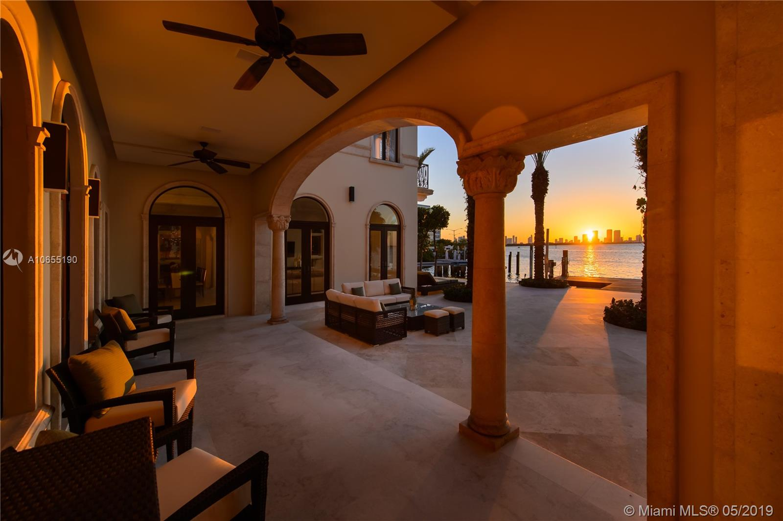 4340 Bay rd- miami-beach-fl-33140-a10655190-Pic05