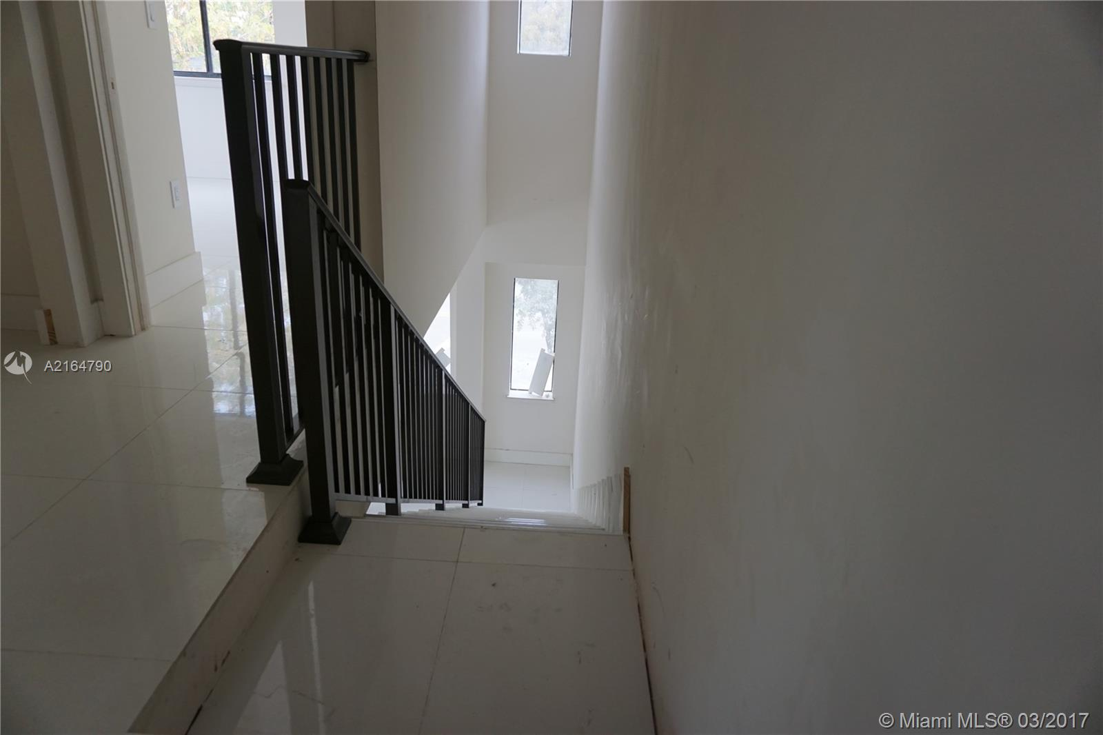 1405 Galiano st-1 coral-gables--fl-33134-a2164790-Pic11