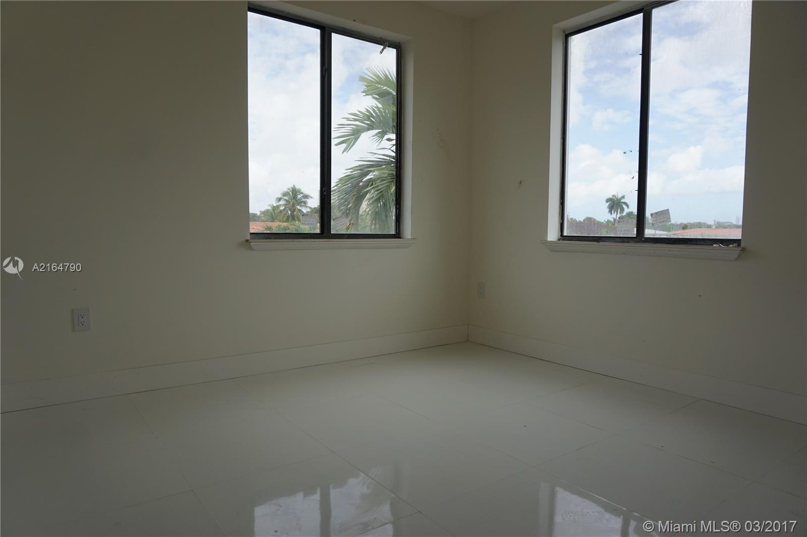 1405 Galiano st-1 coral-gables--fl-33134-a2164790-Pic16