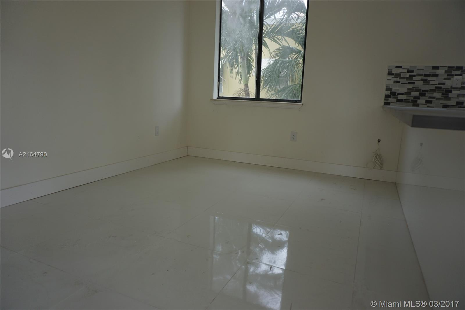 1405 Galiano st-1 coral-gables--fl-33134-a2164790-Pic18