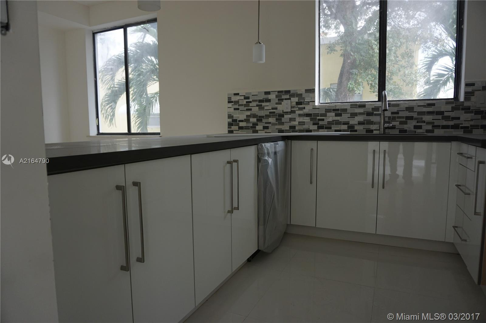 1405 Galiano st-1 coral-gables--fl-33134-a2164790-Pic19