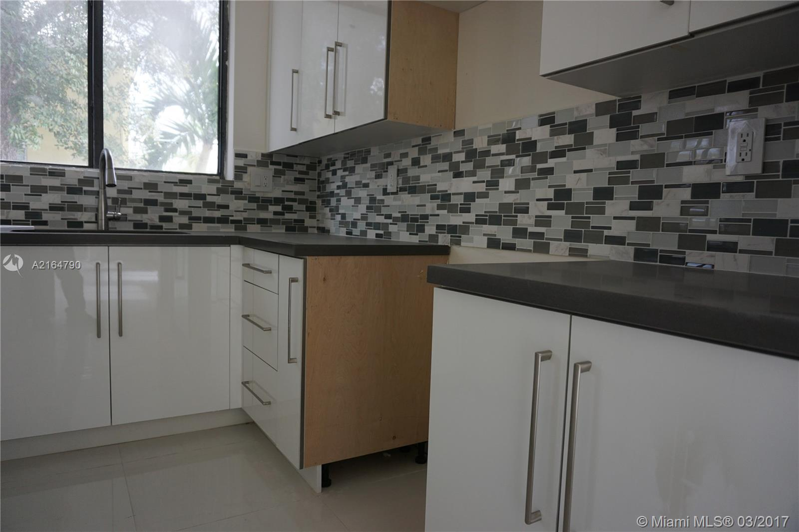 1405 Galiano st-1 coral-gables--fl-33134-a2164790-Pic20