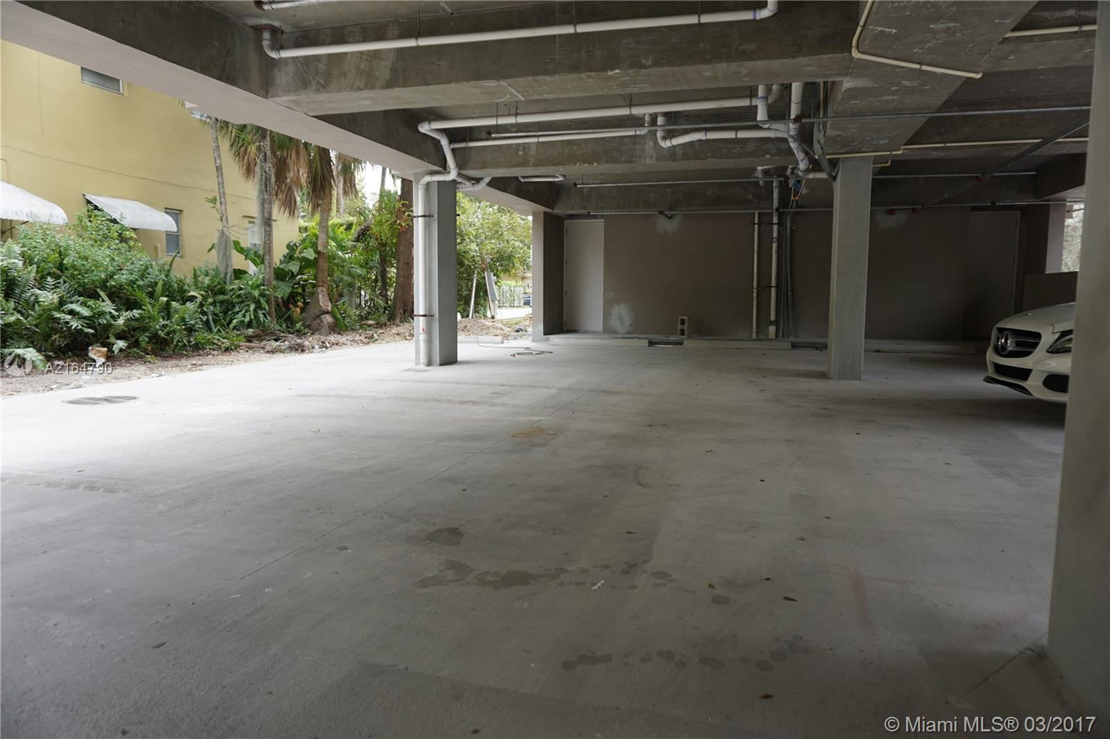 1405 Galiano st-1 coral-gables--fl-33134-a2164790-Pic04