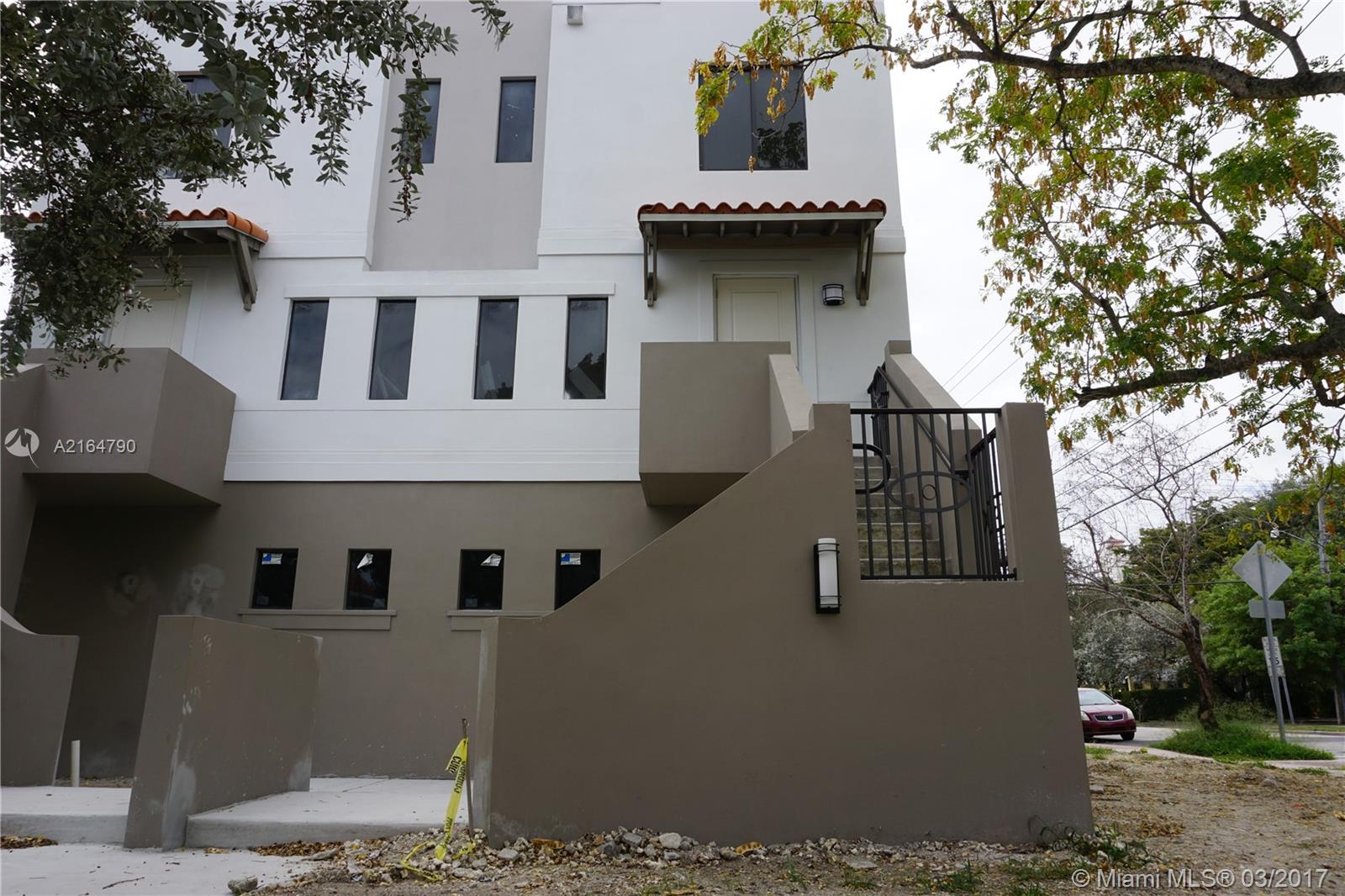 1405 Galiano st-1 coral-gables--fl-33134-a2164790-Pic06