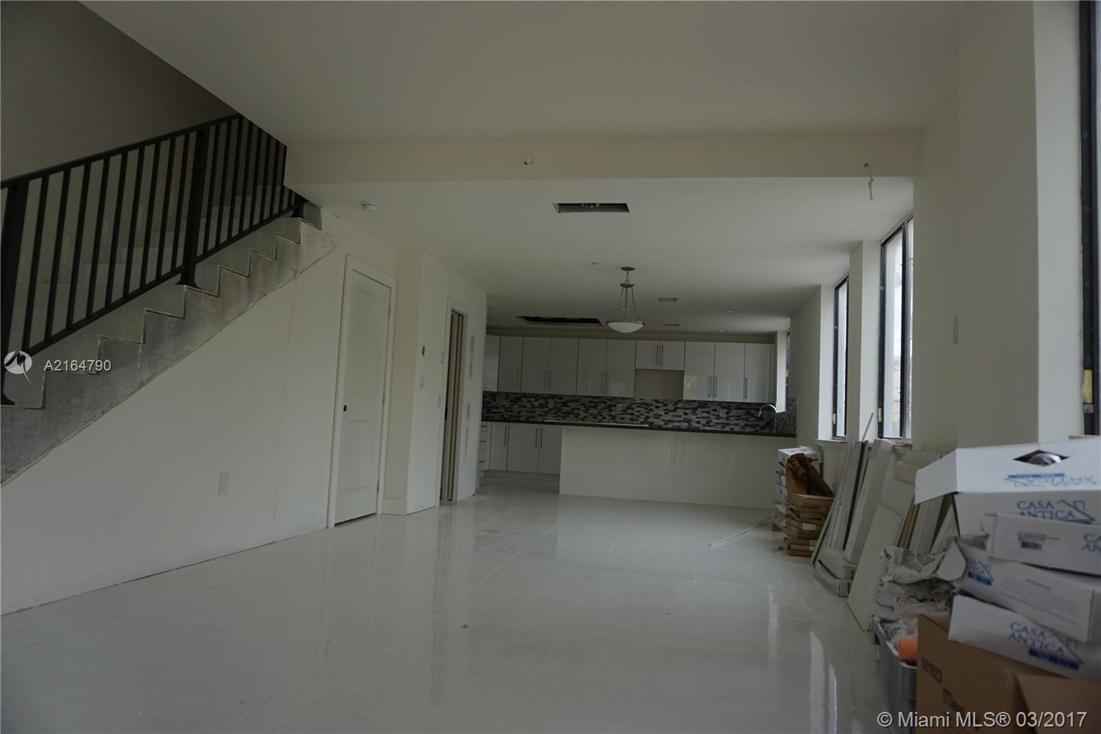 1405 Galiano st-1 coral-gables--fl-33134-a2164790-Pic07