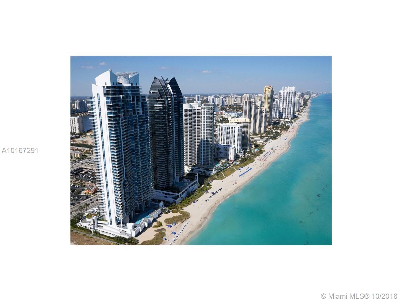 17001 Collins ave-4308 sunny-isles-beach--fl-33160-a10167291-Pic01