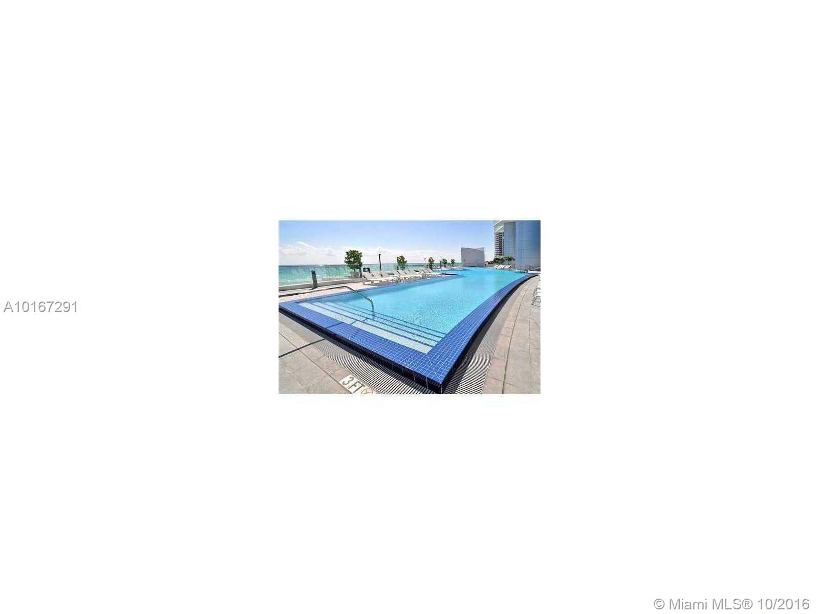 17001 Collins ave-4308 sunny-isles-beach--fl-33160-a10167291-Pic10