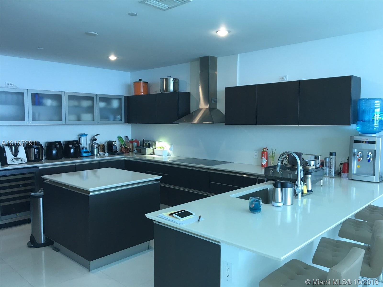 17001 Collins ave-4308 sunny-isles-beach--fl-33160-a10167291-Pic03