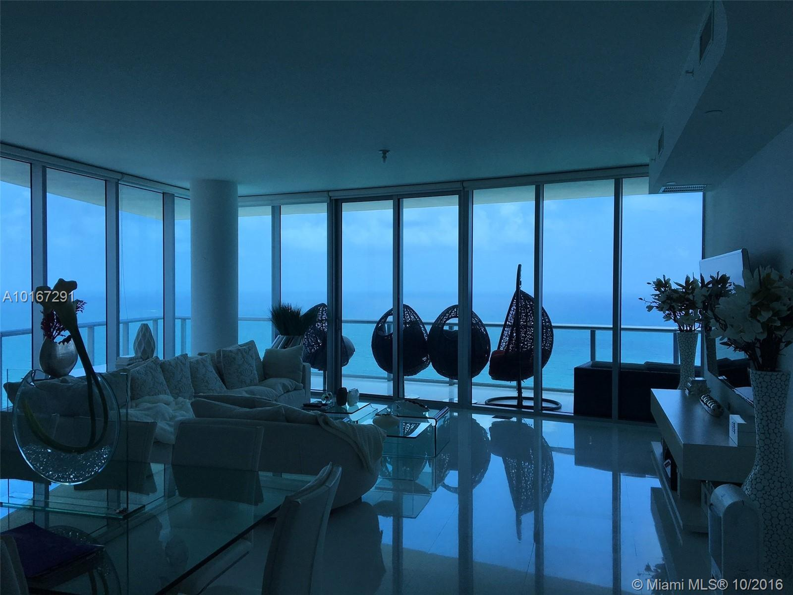 17001 Collins ave-4308 sunny-isles-beach--fl-33160-a10167291-Pic04
