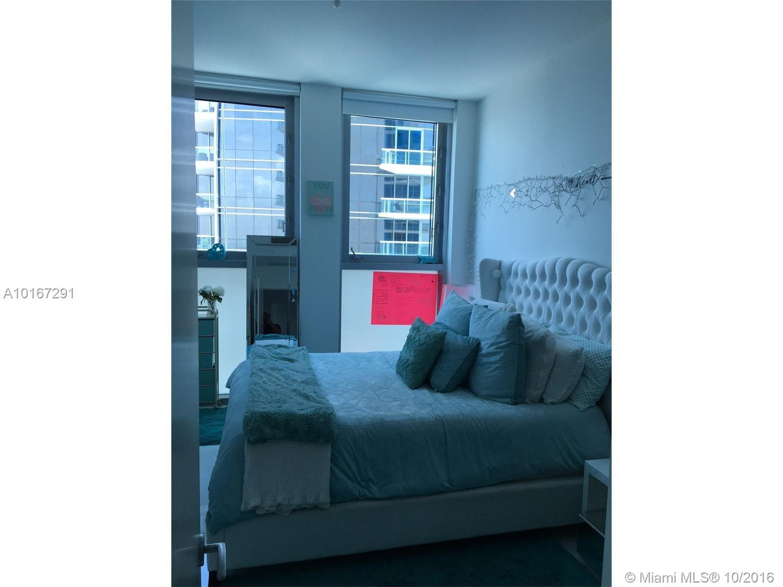 17001 Collins ave-4308 sunny-isles-beach--fl-33160-a10167291-Pic06