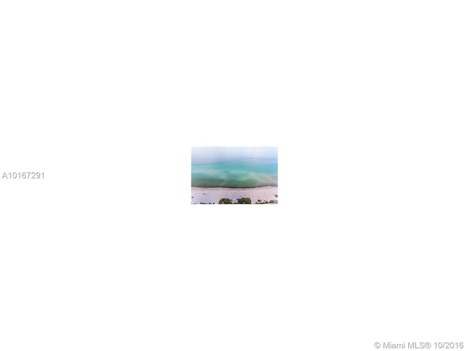 17001 Collins ave-4308 sunny-isles-beach--fl-33160-a10167291-Pic07
