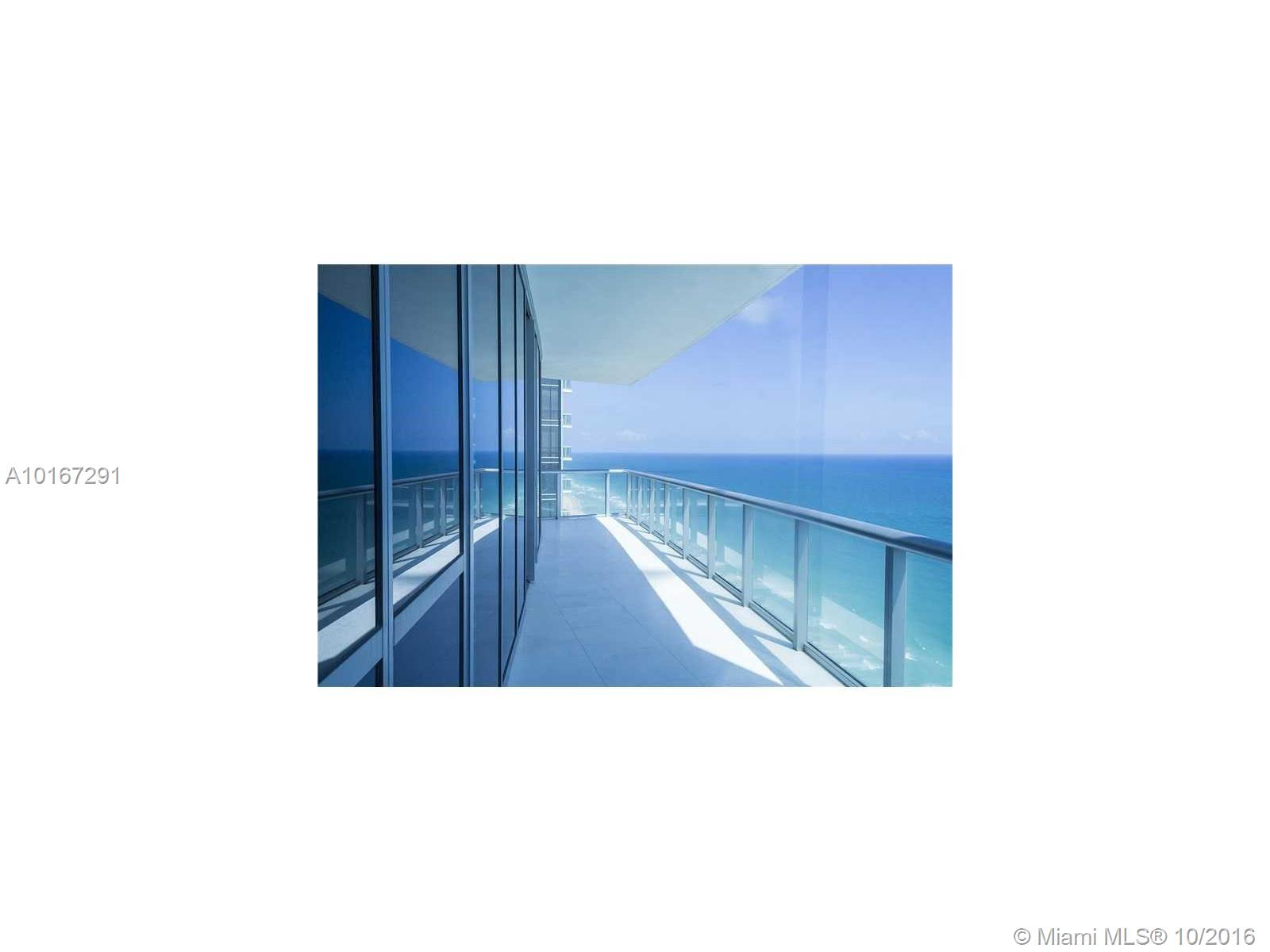 17001 Collins ave-4308 sunny-isles-beach--fl-33160-a10167291-Pic09