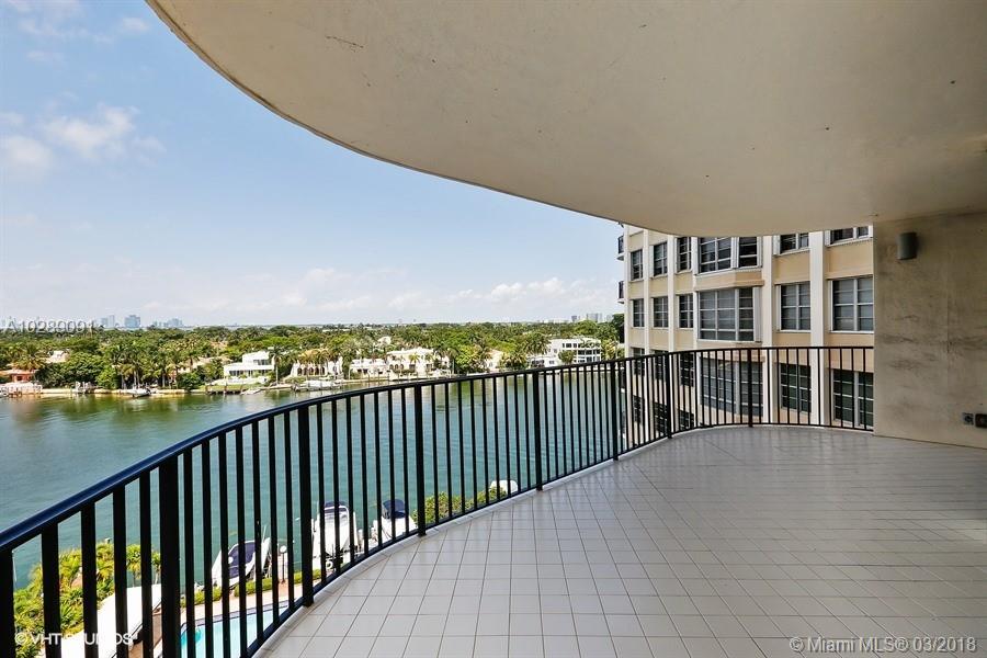 5660 Collins Ave #7A, Miami Beach FL, 33140