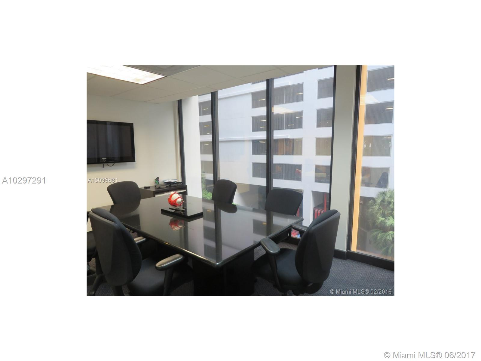 1110 BRICKELL AVE SUITE 430 I, Miami , FL 33131