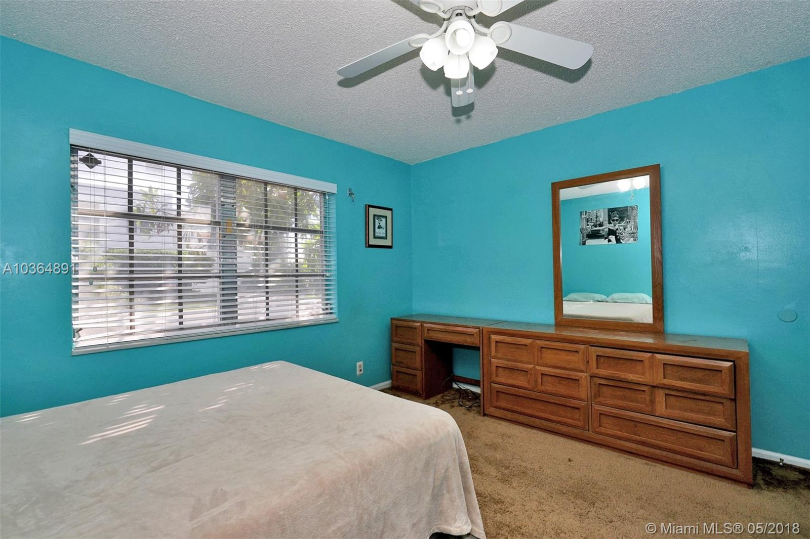 2815 Ne 36th St, Fort Lauderdale FL, 33308