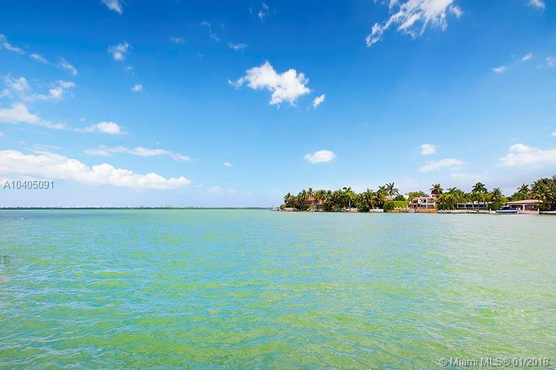 405 San marino dr- miami-beach-fl-33139-a10405091-Pic26