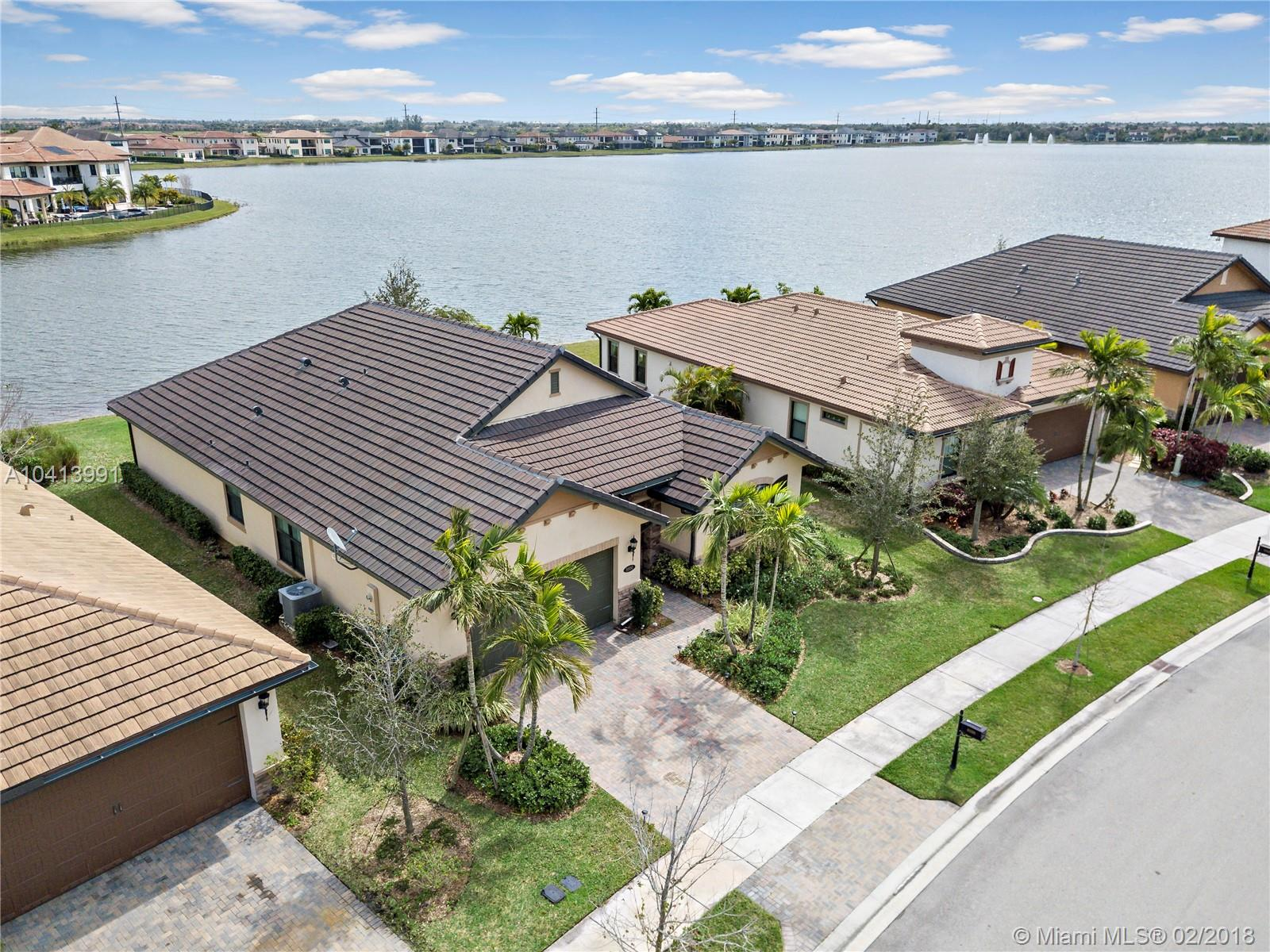 8890 Carrington Ave, Parkland , FL 33076