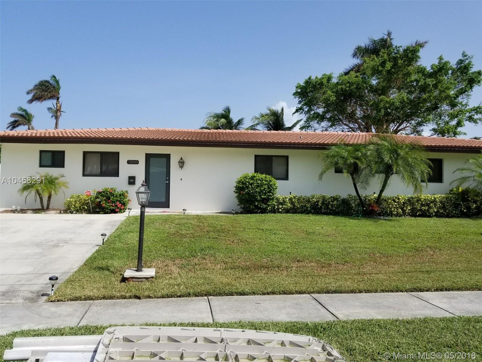 5000 Ne 24th Ave, Lighthouse Point FL, 33064