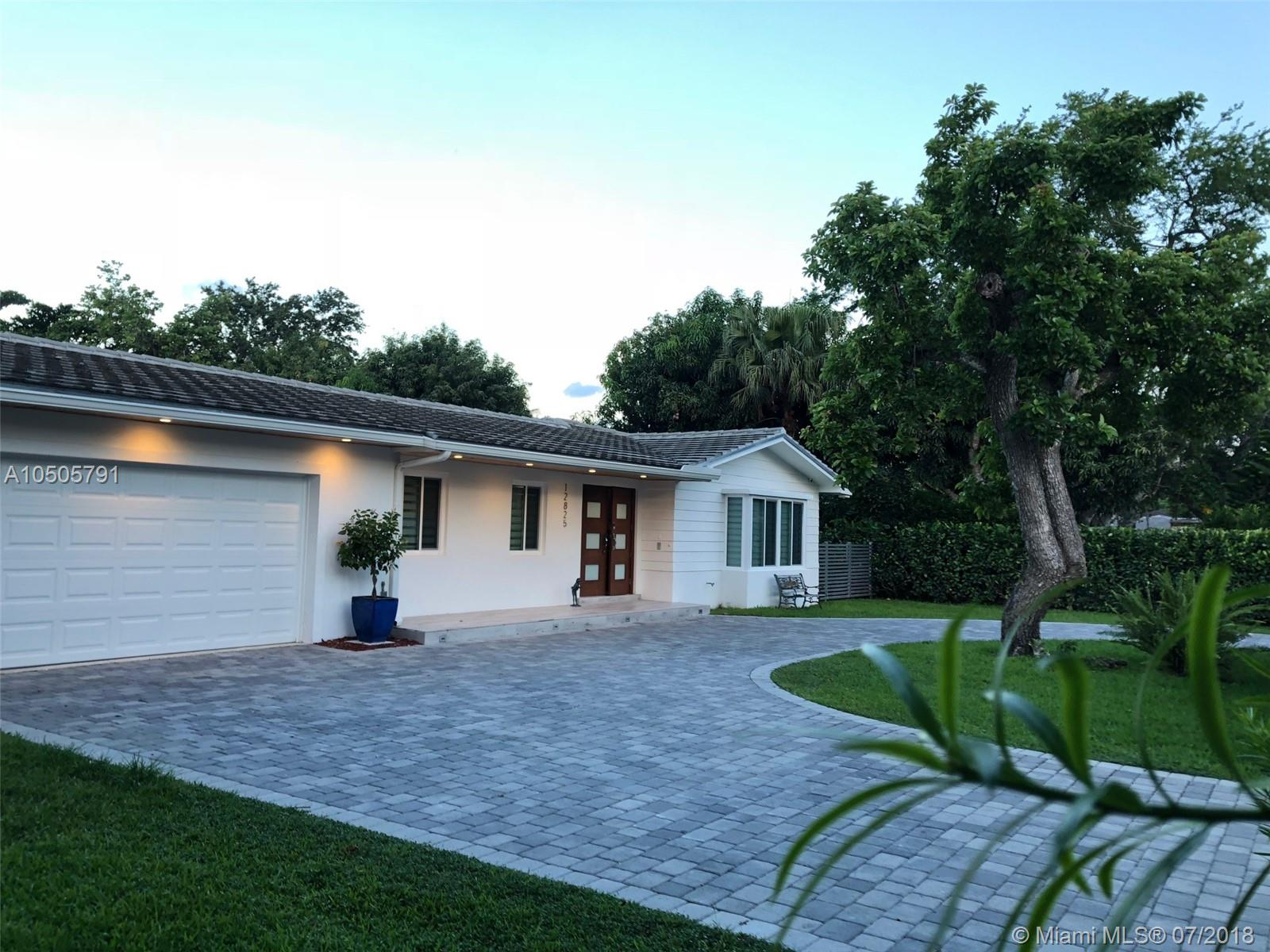 12825 77th ave- pinecrest-fl-33156-a10505791-Pic01