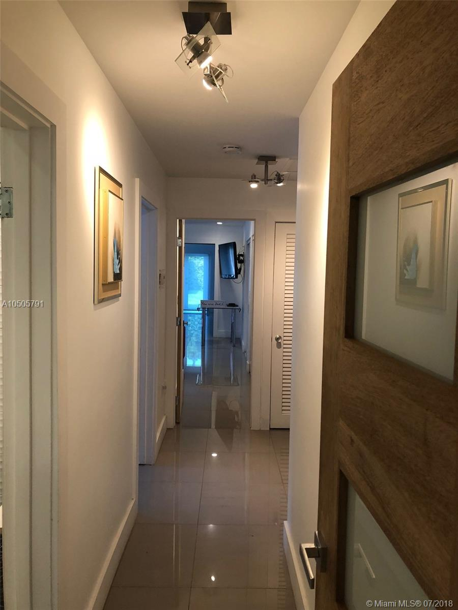 12825 77th ave- pinecrest-fl-33156-a10505791-Pic17