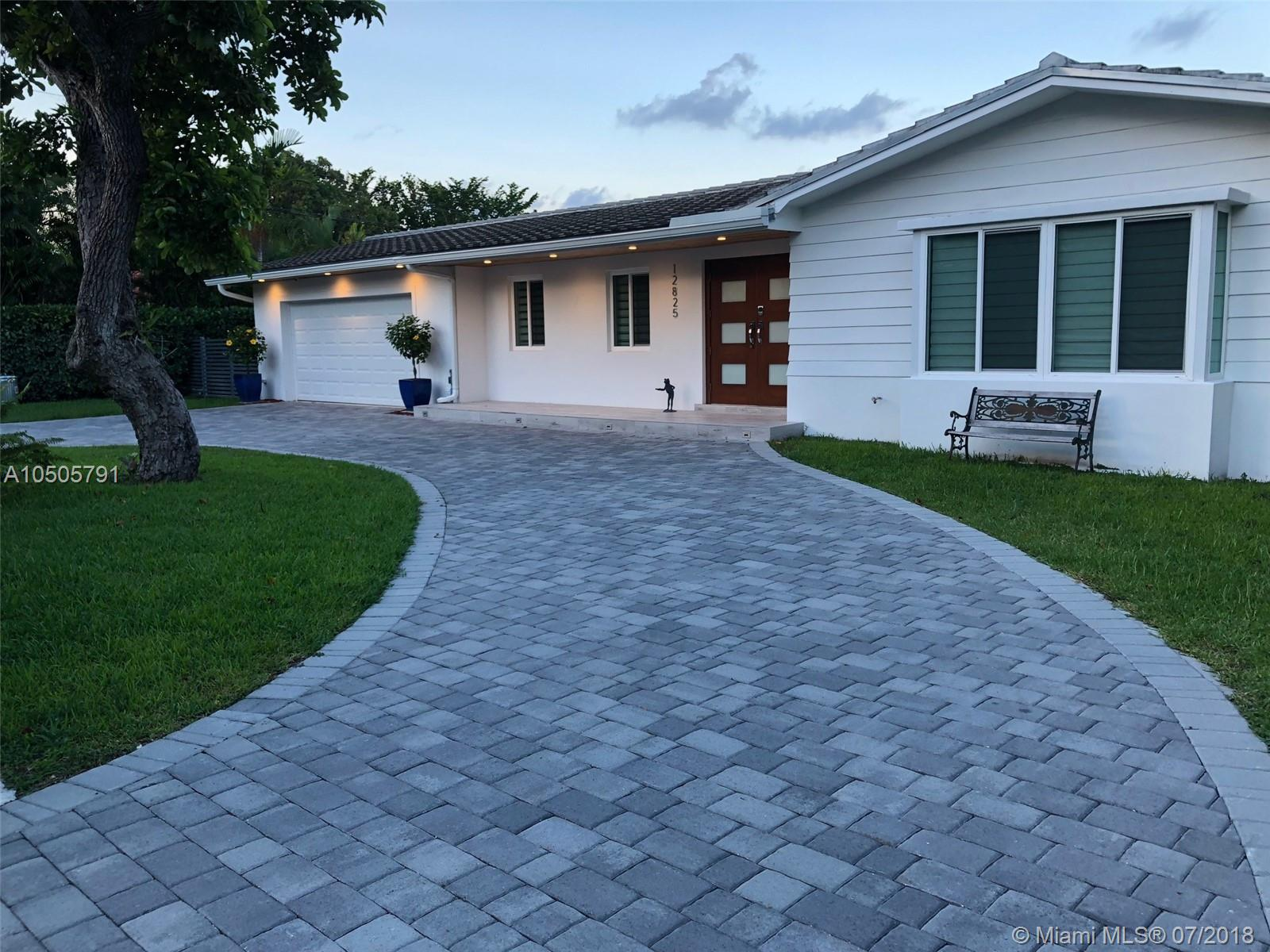 12825 77th ave- pinecrest-fl-33156-a10505791-Pic02