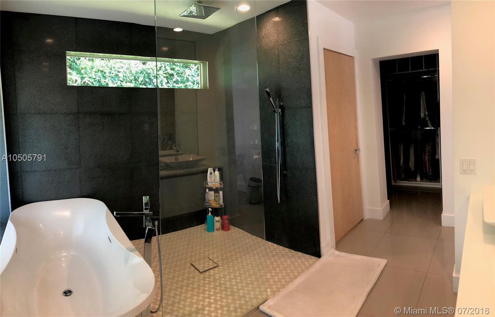 12825 77th ave- pinecrest-fl-33156-a10505791-Pic26