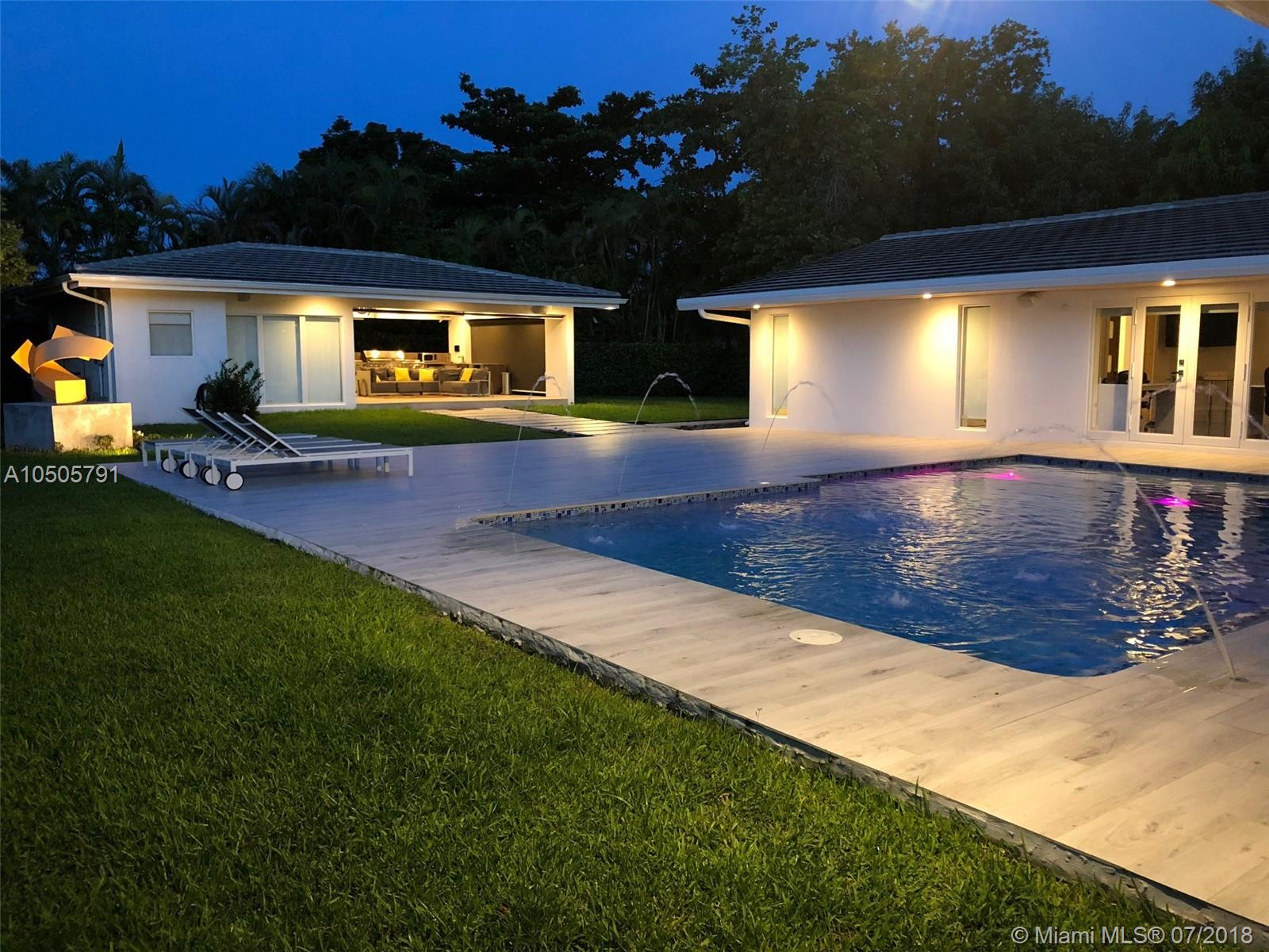 12825 77th ave- pinecrest-fl-33156-a10505791-Pic03