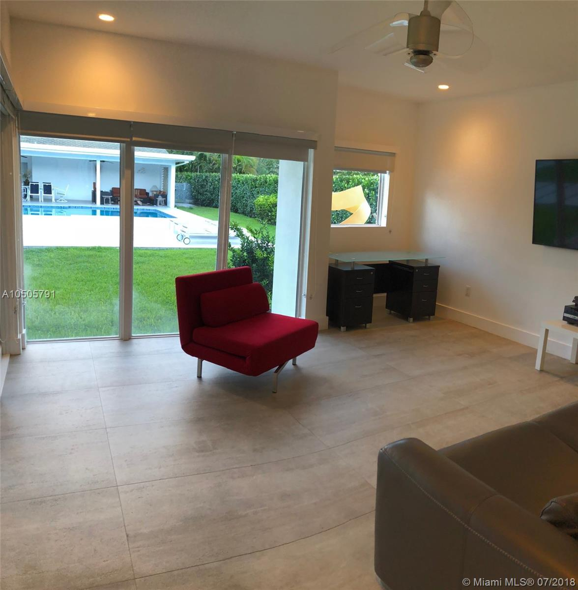 12825 77th ave- pinecrest-fl-33156-a10505791-Pic36