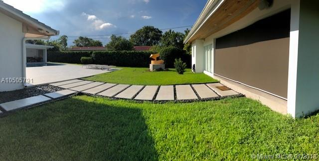 12825 77th ave- pinecrest-fl-33156-a10505791-Pic38