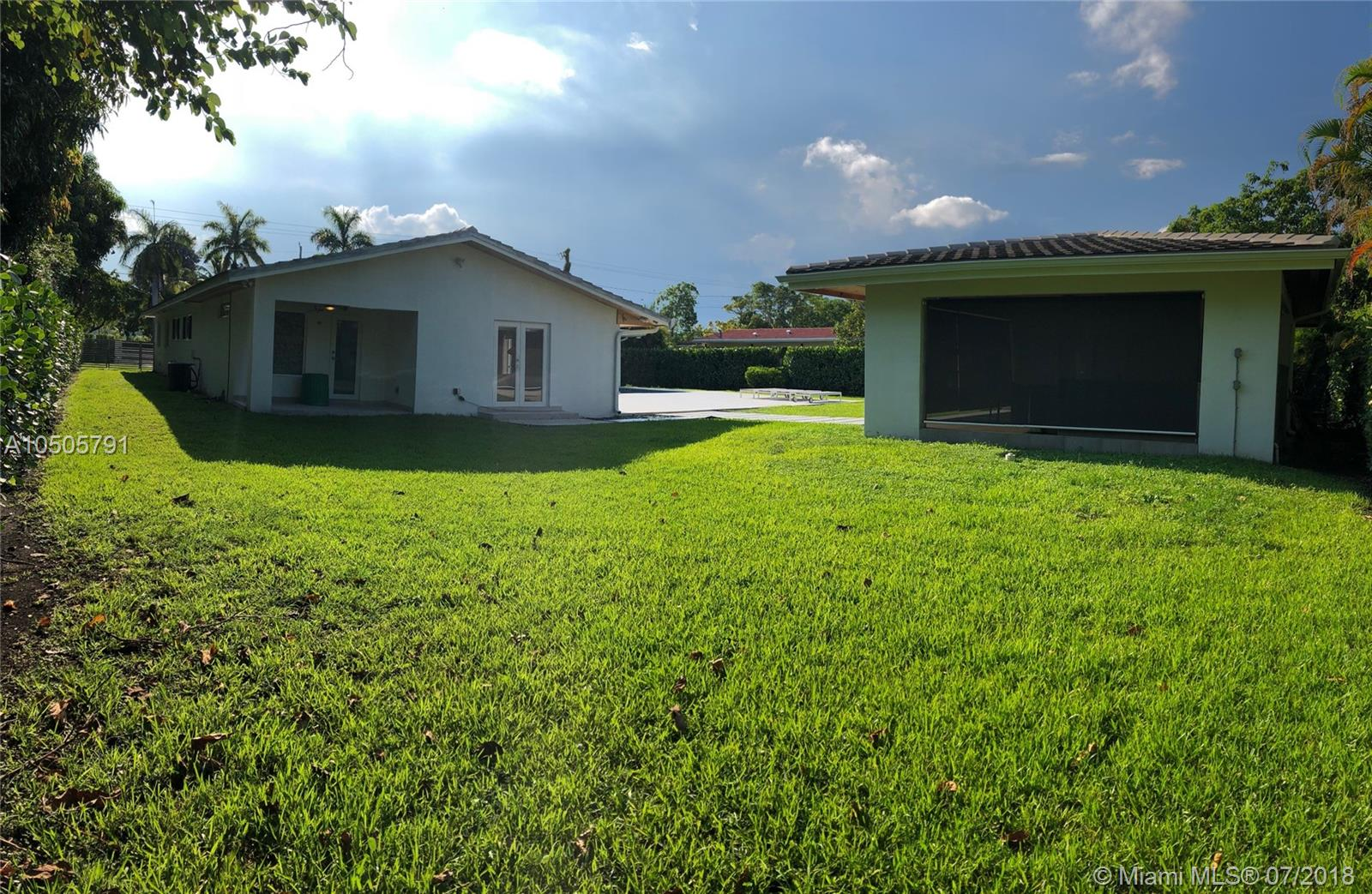 12825 77th ave- pinecrest-fl-33156-a10505791-Pic39