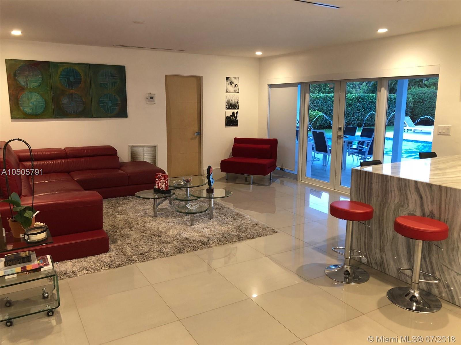 12825 77th ave- pinecrest-fl-33156-a10505791-Pic09