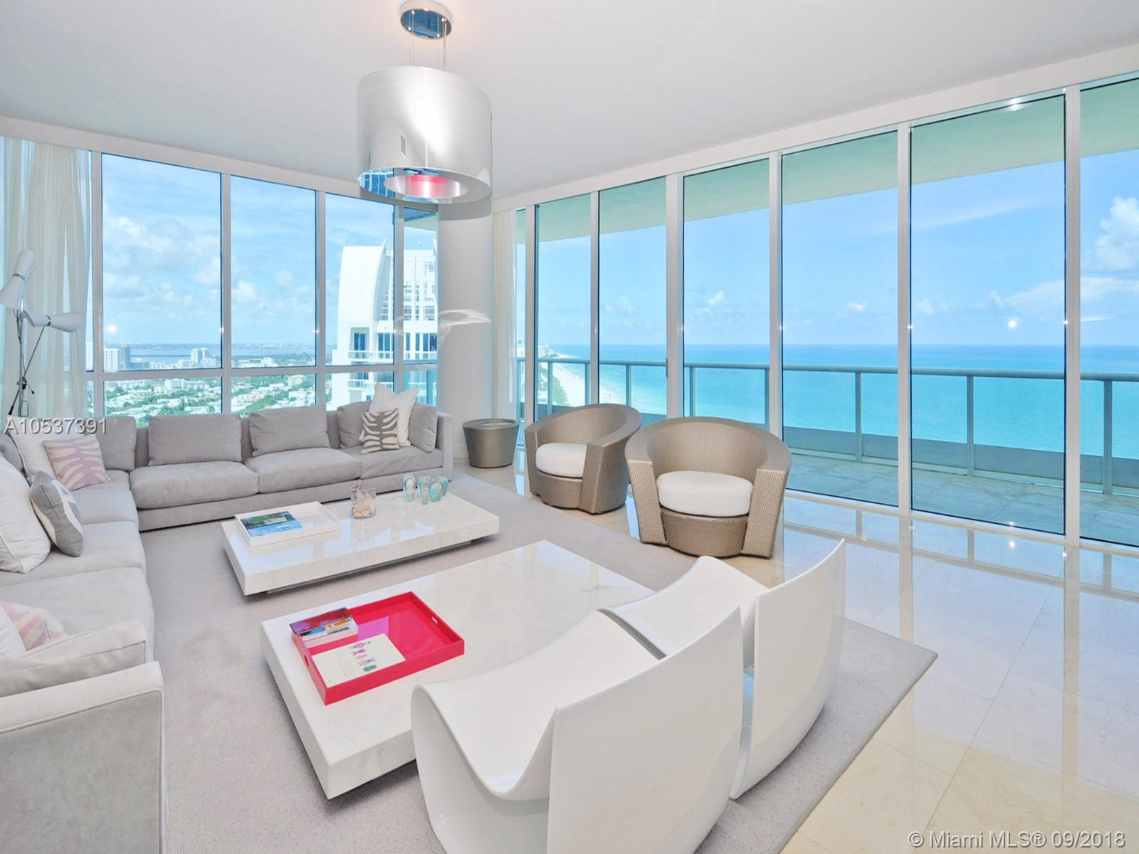 100 Pointe dr-3606 miami-beach-fl-33139-a10537391-Pic01