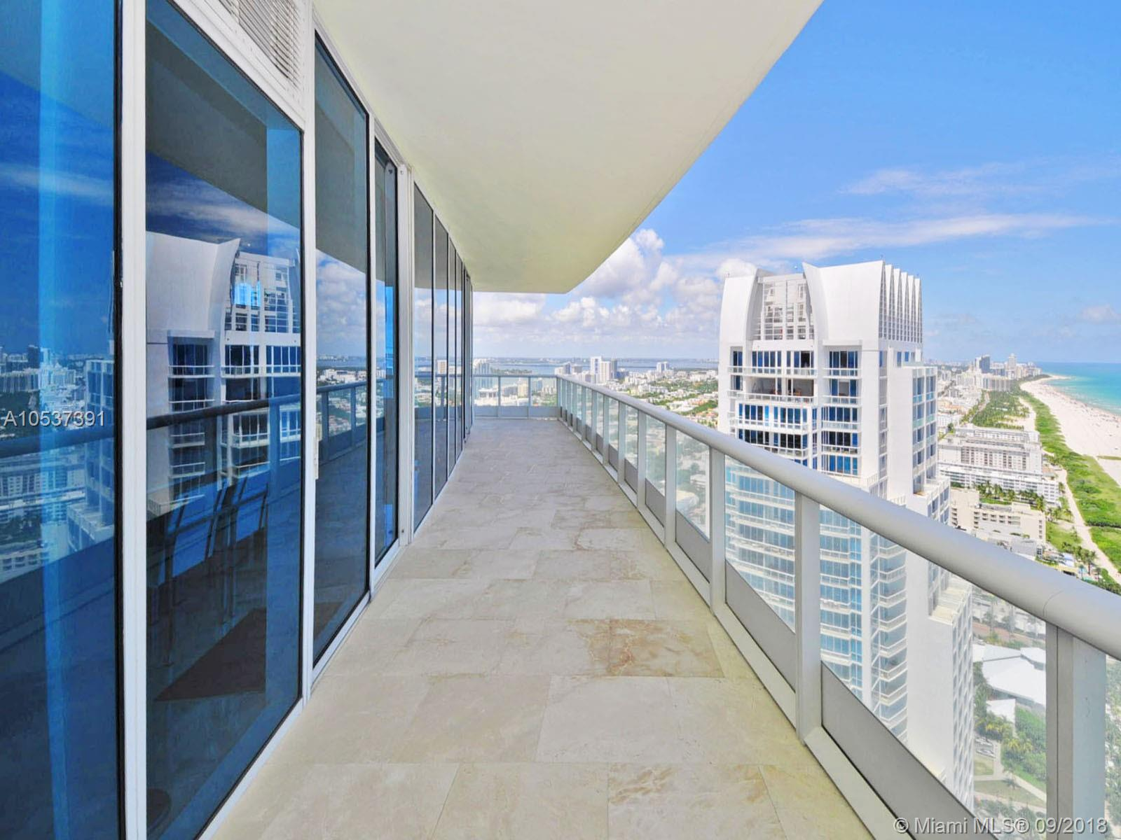 100 Pointe dr-3606 miami-beach-fl-33139-a10537391-Pic11