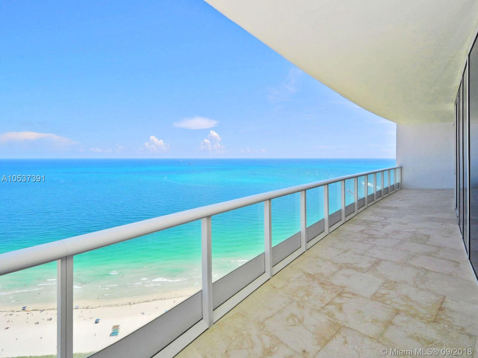 100 Pointe dr-3606 miami-beach-fl-33139-a10537391-Pic12