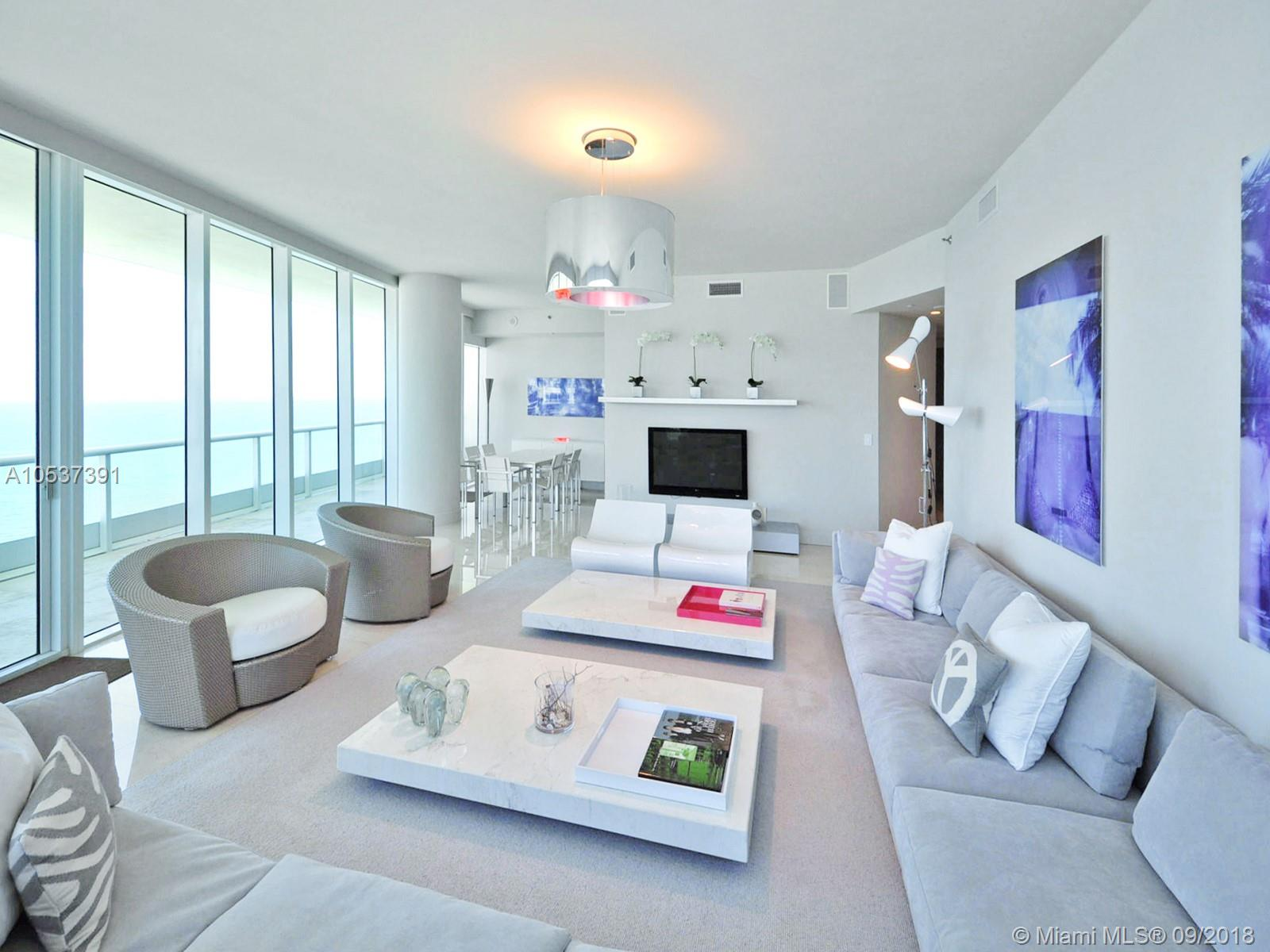 100 Pointe dr-3606 miami-beach-fl-33139-a10537391-Pic02